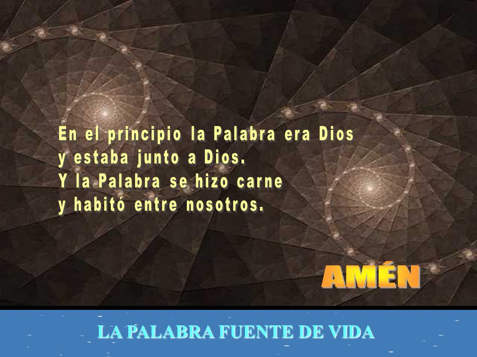 Te invoco de todo corazón: respóndeme, Señor; a tí grito: sálvame, y cumpliré tus decretos; me adelanto a la aurora pidiendo auxilio, esperando tu Pal