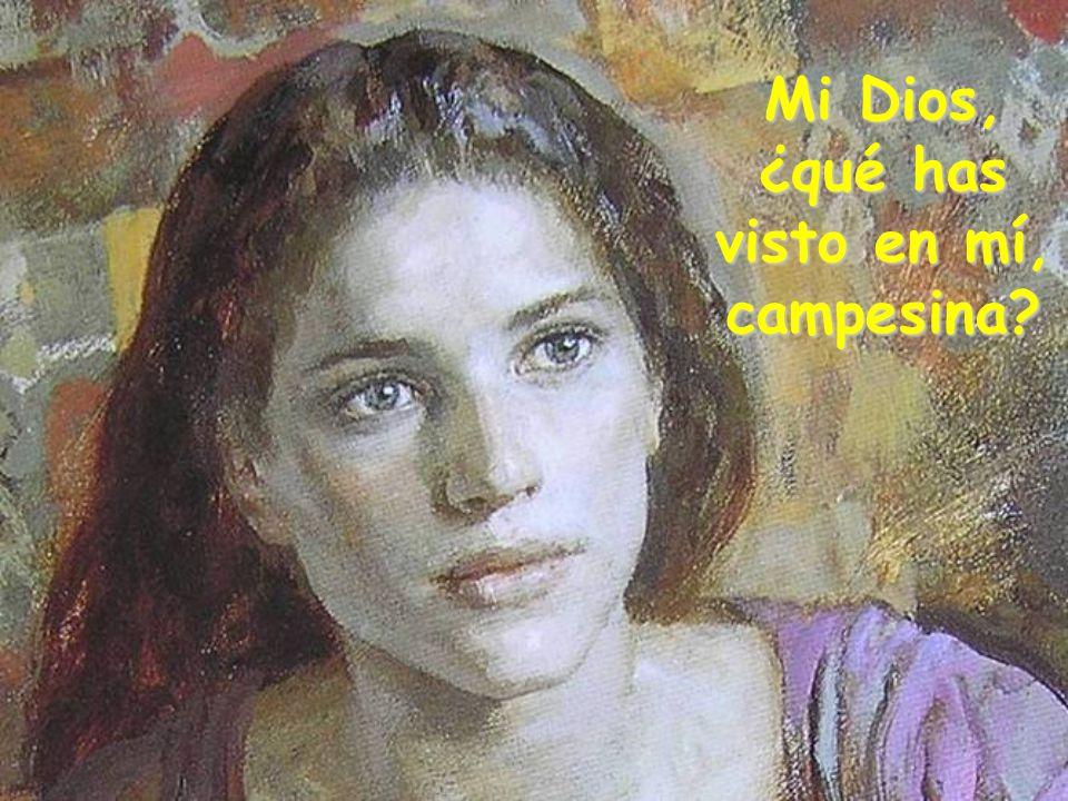 Música: Domingo Pérez Pintura: Isabel Guerra y Goyo Domínguez
