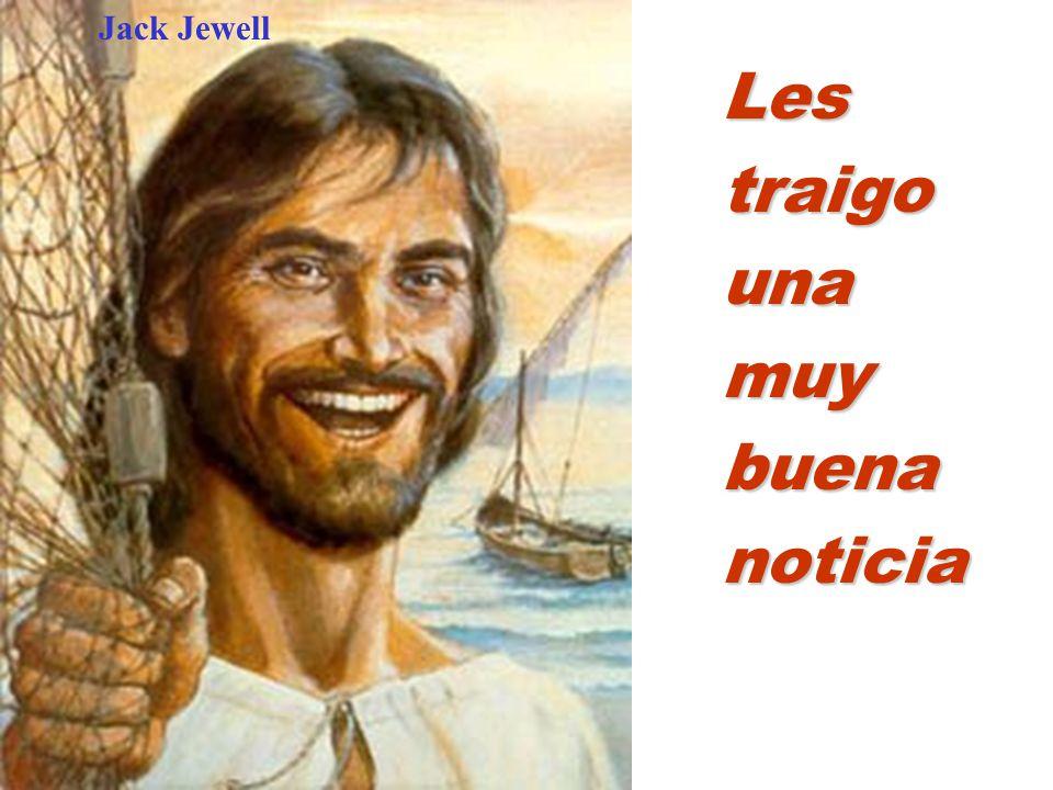 Santer Si tienen fe, moverán montañas...
