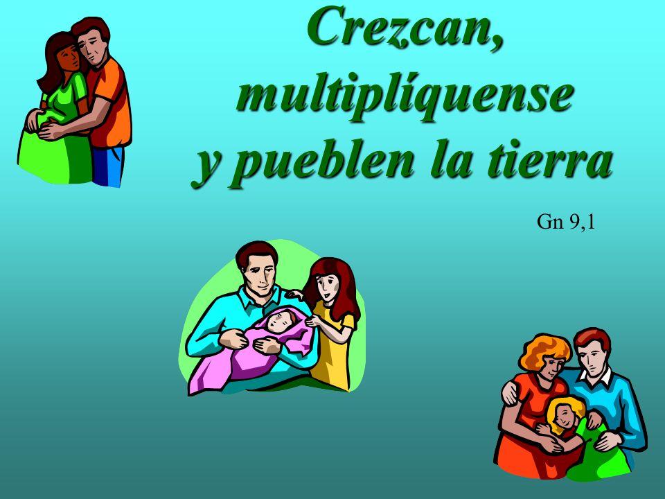 Padres, no sean demasiado exigentes con sus hijos, no sea que se desanimen Col 3,21 Padres, no hagan de sus hijos unos rebeldes, sino que edúquenlos, usando las correcciones y advertencias que puede inspirar el Señor.