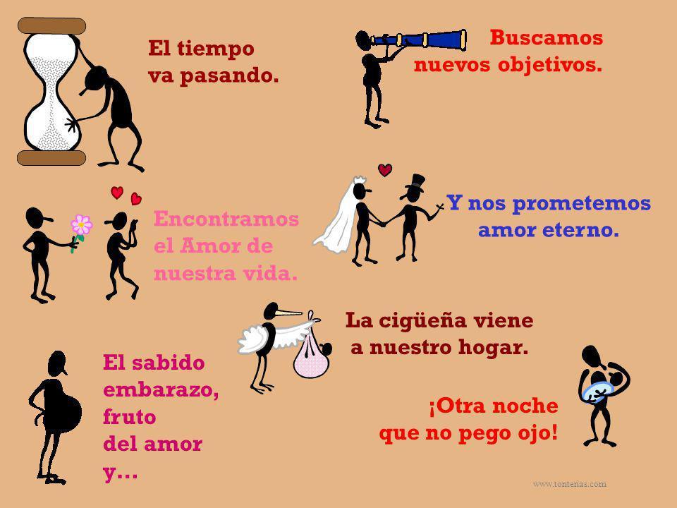 www.tonterias.com