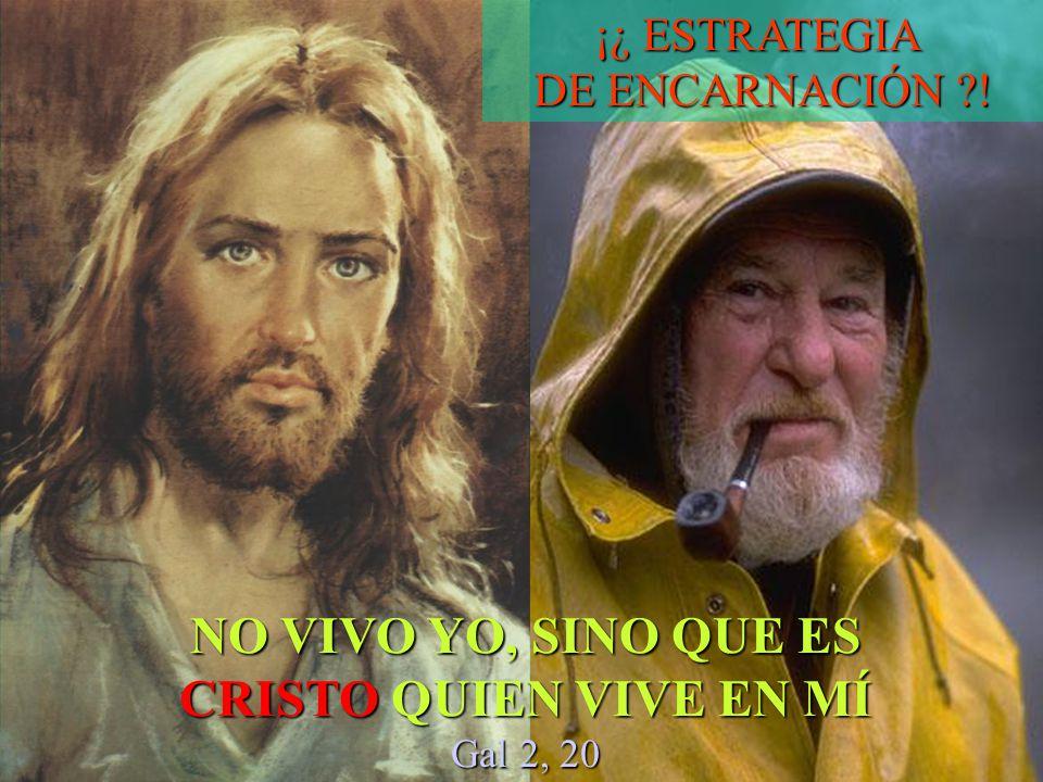 ¡ ESTRATEGIA DE LA CRUZ !