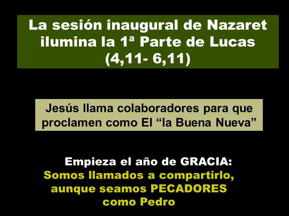 EL REINO ESTÁ ENTRE VOSOTROS evangelio de Lucas EL REINO ESTÁ ENTRE VOSOTROSGalilea HIJO, TODO LO MÍO ES TUYO ElAgnus Dei de Fauré, evoca el perdón qu