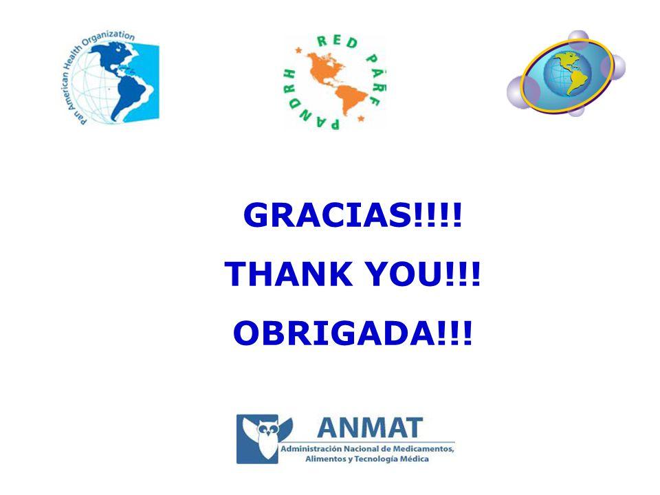 GRACIAS!!!! THANK YOU!!! OBRIGADA!!!