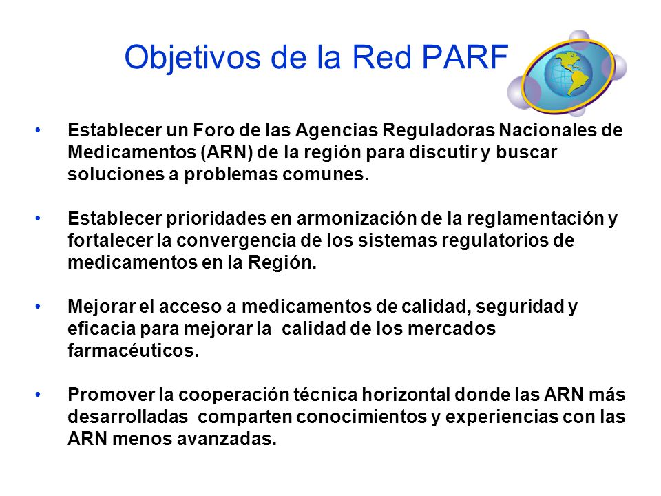 http://devserver.paho.org/hq/index.php?option=com_content&task=view&id=374 &Itemid=513 DOCUMENTOS