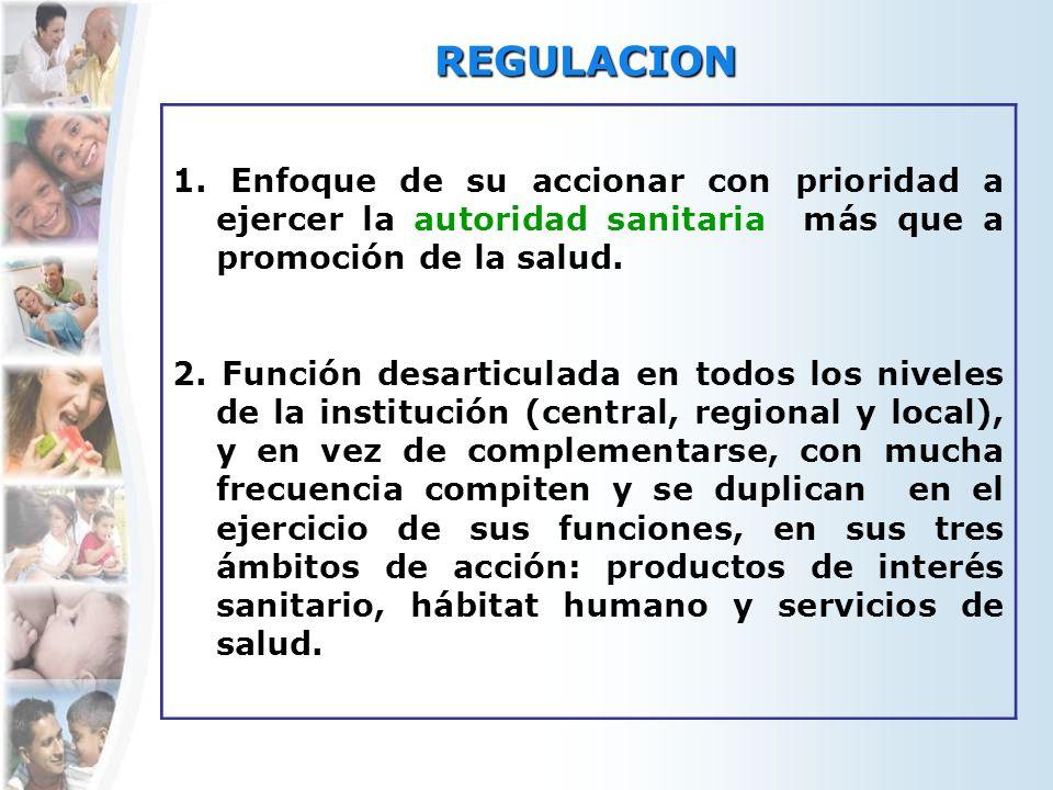 REGULACION 1.