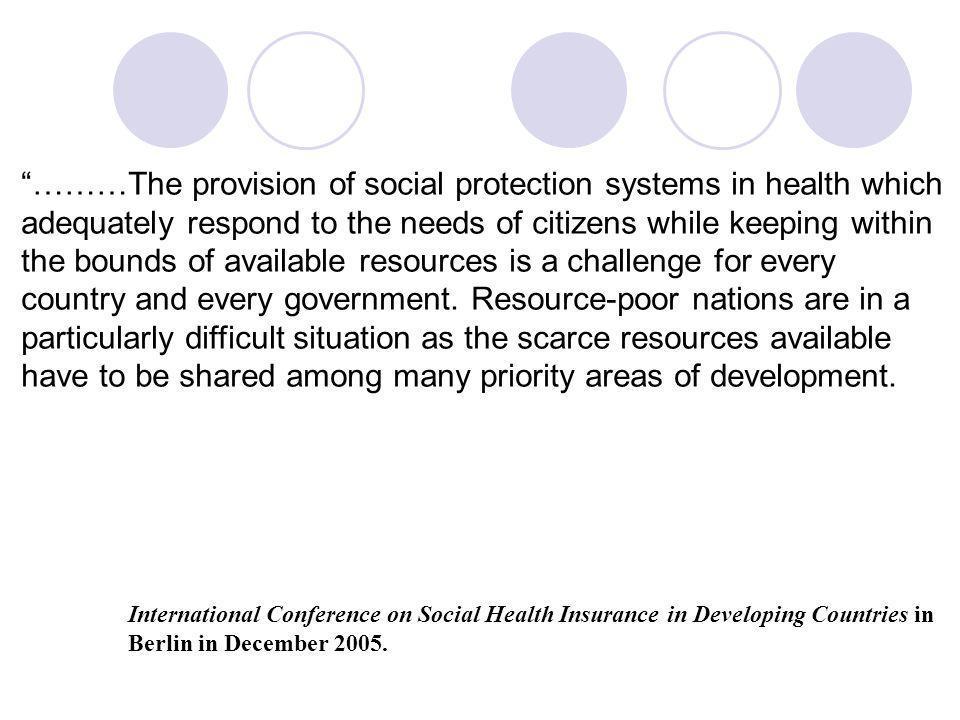 Agenda de Temas 1.Costa Rica: consideraciones generales 2.Dos premisas fundamentales 3.Resultados: algunos indicadores de salud y enfermedad 4.El Modelo de Atención y de Gestión de Salud 5.La Organización de los Servicios de Salud 6.Hacia la Protección Social