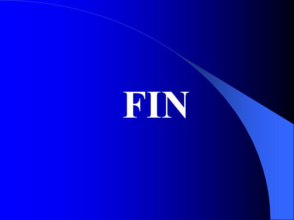 Por todo lo cual la empresa INEL de la Unión Nacional Eléc- trica, está dando los pasos encaminados a desarrollar las me- diciones correspondientes en