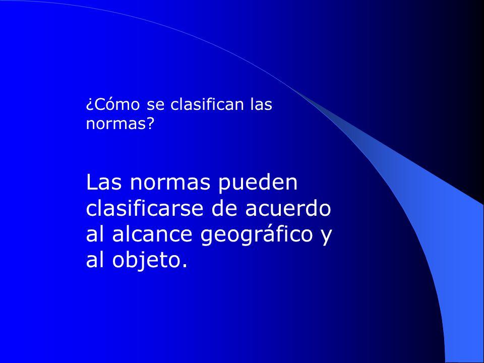NORMAS IEC Y APLICABILIDAD EN CUBA PARA LA TRANSMISION Y DISTRIBUCION DE LA ENERGIA ELECTRICA