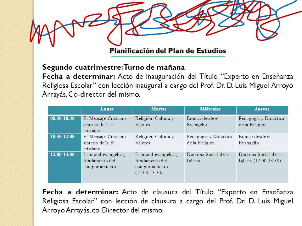 Prof.Dr. D. Luis Miguel Arroyo Arrayás Universidad de Huelva Profesor Titular de Universidad Prof.