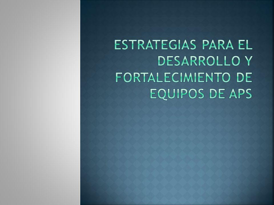 MODELO DE ORGANIZACIÓN Y GESTION MODELO DE ATENCION GESTION MODELO EDUCATIVO