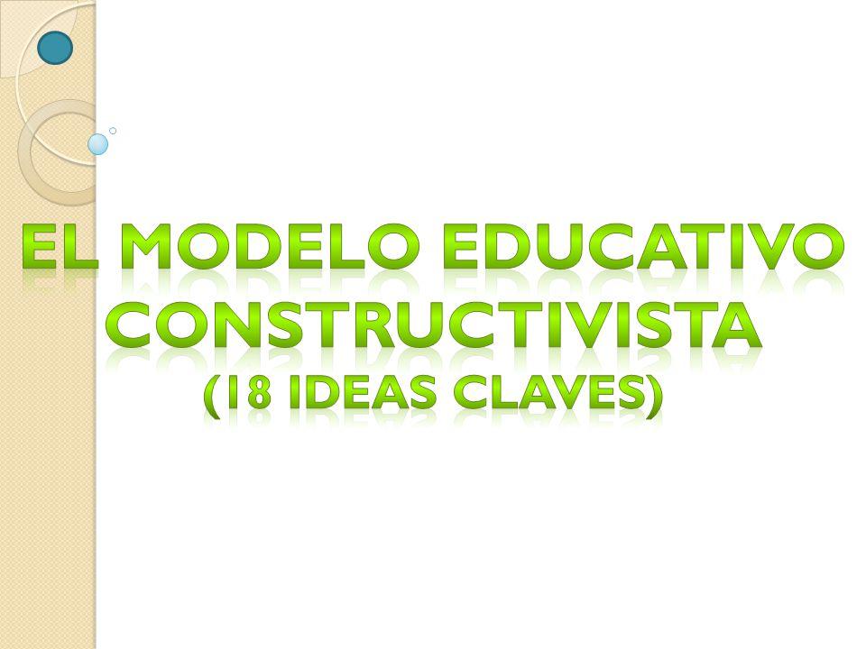 20 www.freewebs.com/omatus Conferencia: Diapositivas perfil del pedagogo