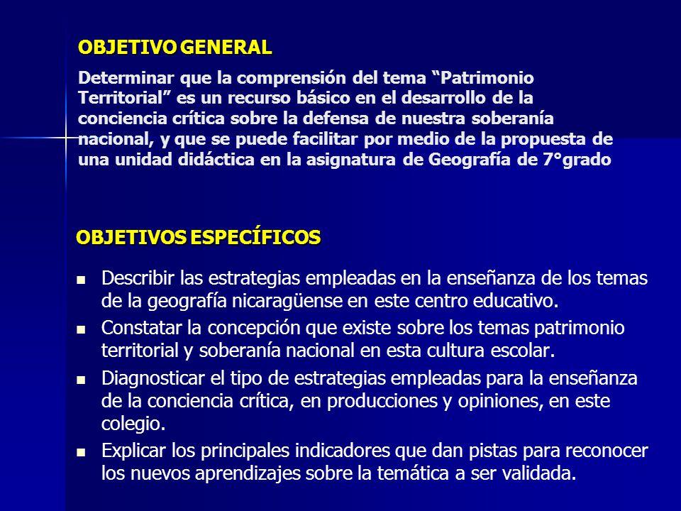 PROCESO DE INTERVENCIÓN DIDÁCTICA ANTES DE LA INTERVENCIÓN CONCEPCIONES Y PRÁCTICAS PREVIAS DURANTE LA INTERVENCIÓN APLICACIÓN DIFICULTADES FORMAS DE SUPERACIÓN DESPUES DE LA INTERVENCIÓN AJUSTES RESULTADOS