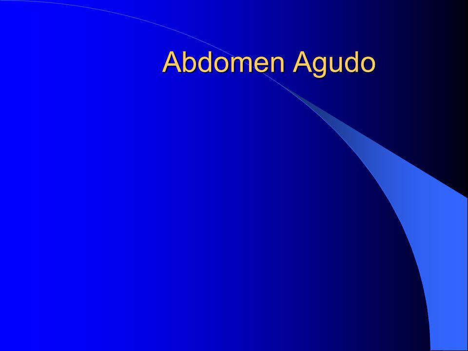 TRATAMIENTO PREOPERATORIO MANTENER VOLUMEN MINUTO ADECUADO REPONER VOLUMEN CORREGIR ALTERACIONES METABÓLICAS APOYAR APARATOS: RENAL,CARDÍACO, GÁSTRICO, HEPÁTICO ANTIBIÓTICOS (AMPICILINA, AMINOGLUCÓCIDOS, METROMIDAZOL) NO ABUSAR DE LA MEDICACIÓN