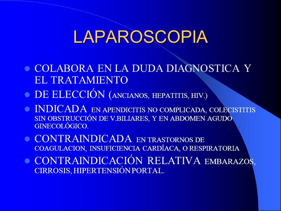 DIAGNÓSTICO POR IMAGENES R X DE TÓRAX FRENTE R X DE ABDOMEN ACOSTADA Y DE PIE COLON POR ENEMA ECOGRAFIAS ( SIGNOS DE COLECISTITIS, PANCREATITIS, APEND