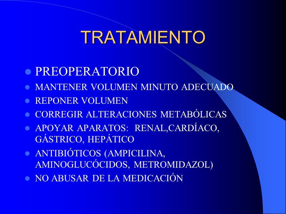 LAPAROSCOPIA COLABORA EN LA DUDA DIAGNOSTICA Y EL TRATAMIENTO DE ELECCIÓN ( ANCIANOS, HEPATITIS, HIV.) INDICADA EN APENDICITIS NO COMPLICADA, COLECISTITIS SIN OBSTRUCCIÓN DE V.BILIARES, Y EN ABDOMEN AGUDO GINECOLÓGICO.