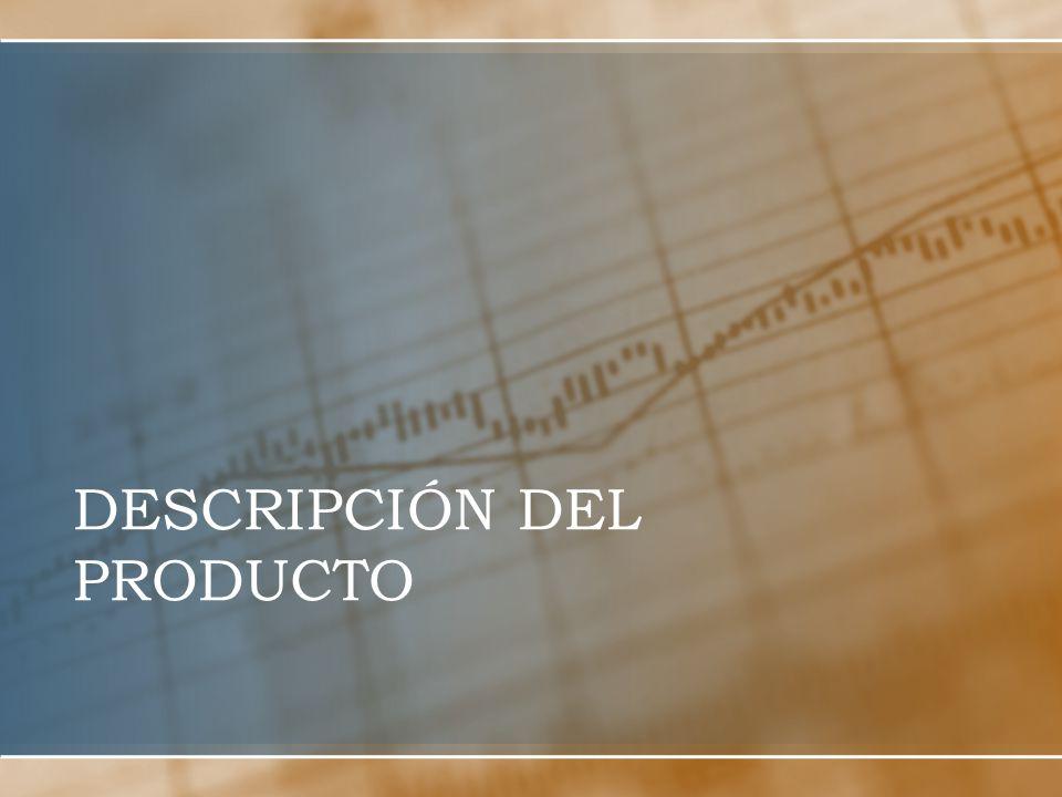AMFE AnálisisResultados Nº Proceso/ Elemento Modo del fallo Efectos del fallo Posibles Causas del fallo Condiciones actuales AccionesResp.