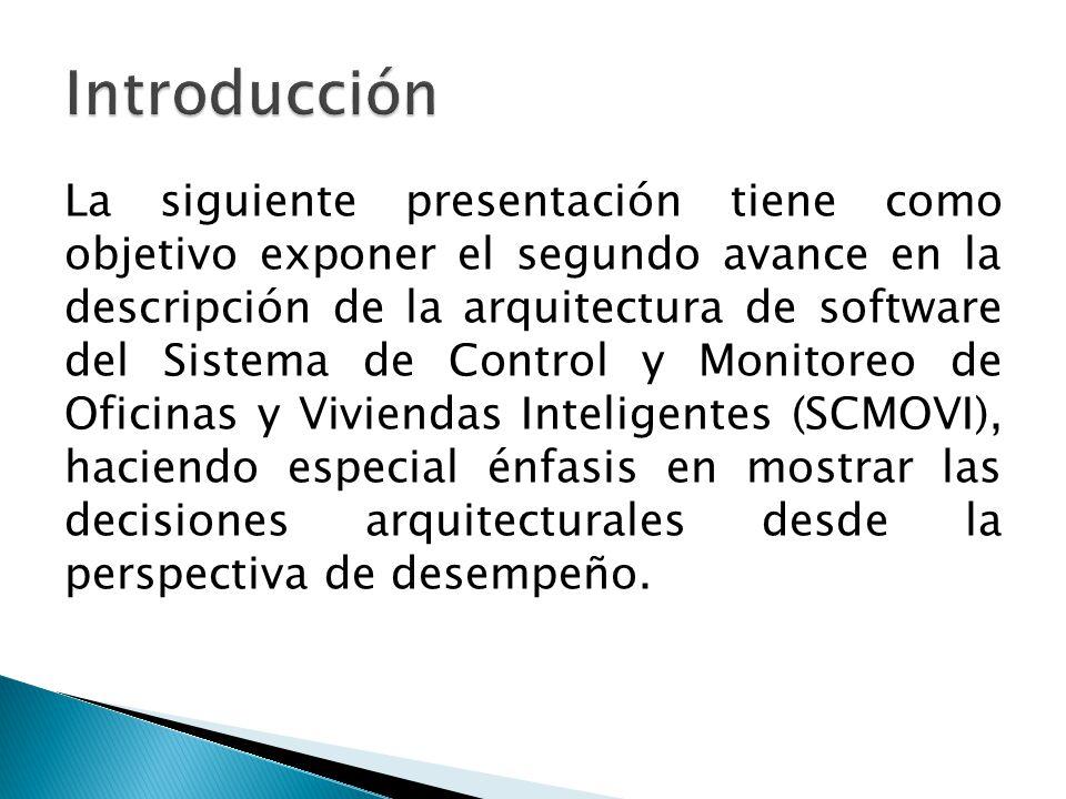 TácticaUbicaciónObjetivo Rata de Eventos En los concentradores Mejorar la escalabilidad: Controlar la frecuencia de muestreo de las señales enviadas por los sensores.