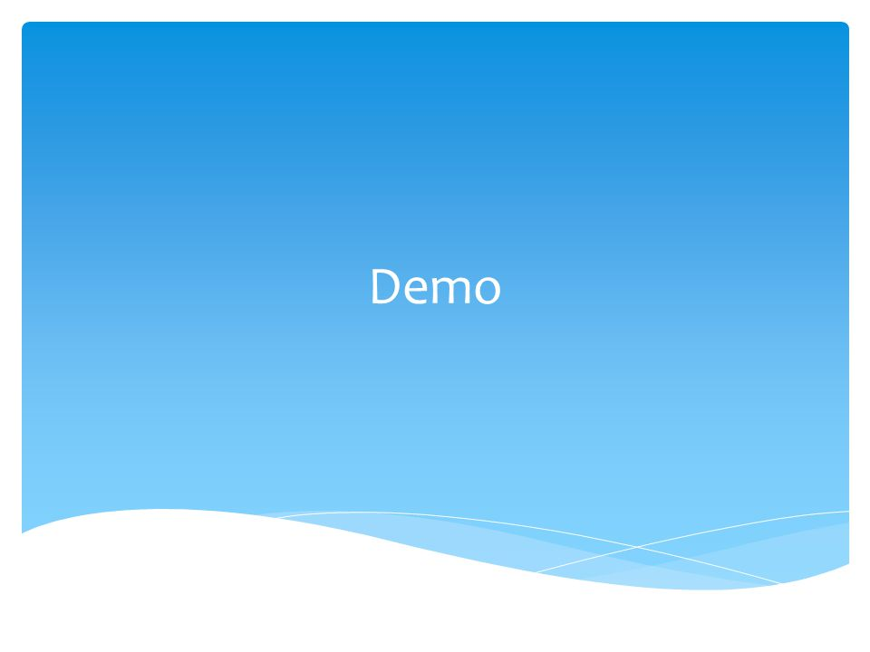 Autenticación simple, centralizada y estandarizada SSL para proteger credenciales y session id en todo momento Verificar que el logout destruya la sesión Usuarios y passwords encriptados en la base de datos Configuración adecuada del timeout de sesión Evitar vulnerabilidades XSS Métodos de Prevención