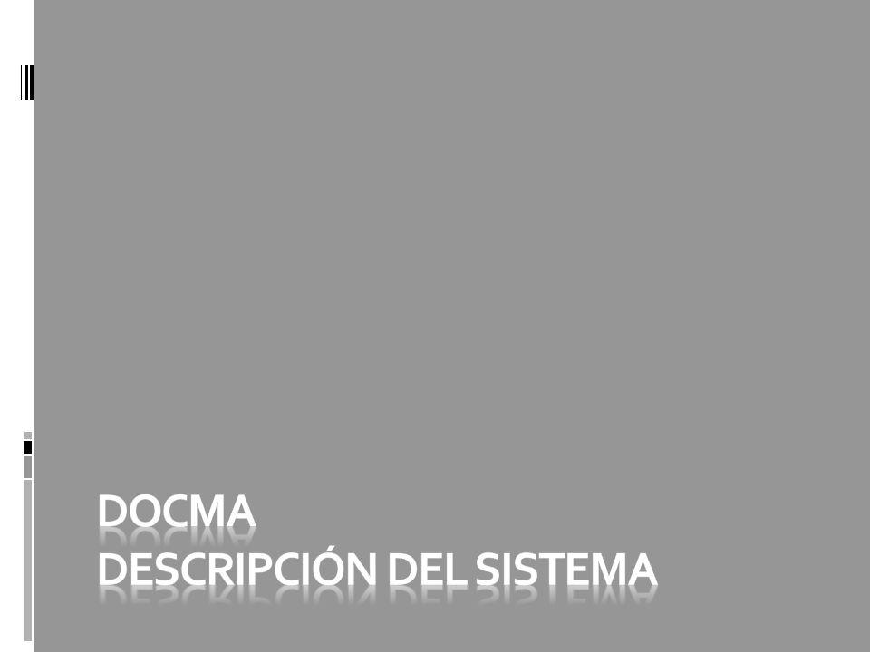 Causas de fallos en Casos de Pruebas Errores en los valores del Caso de Prueba Ver historial de documento Buscar documento y Búsqueda avanzada Supervisar empleados Errores de codificación Registrar documento Devolver documento Modificar datos de usuarios Errores de implantación Cargar/Descargar documento Notificar recibo