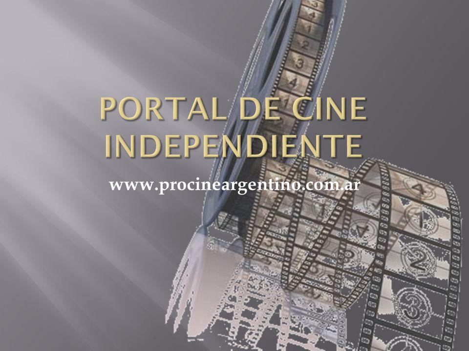 www.procineargentino.com.ar