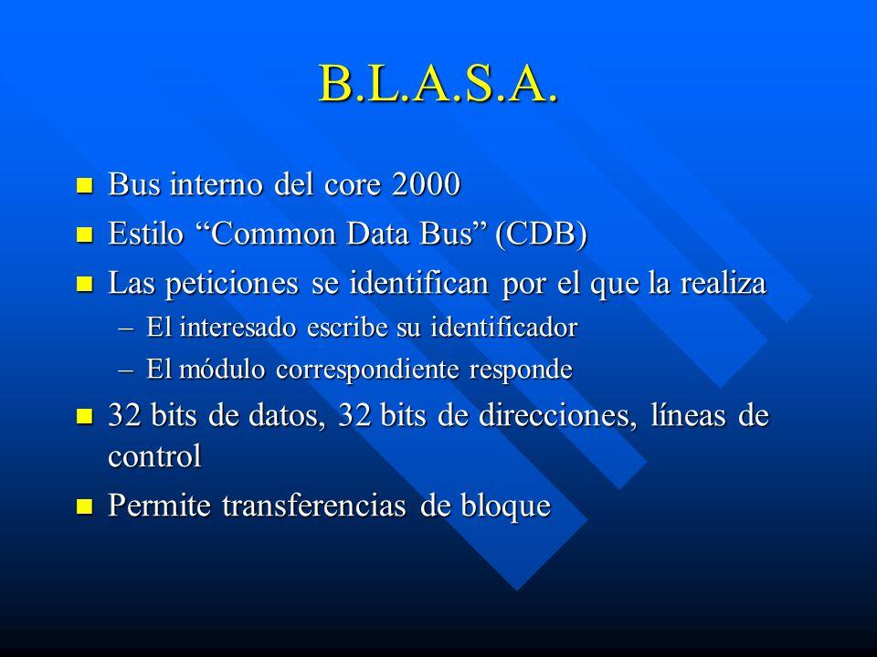 B.L.A.S.A.