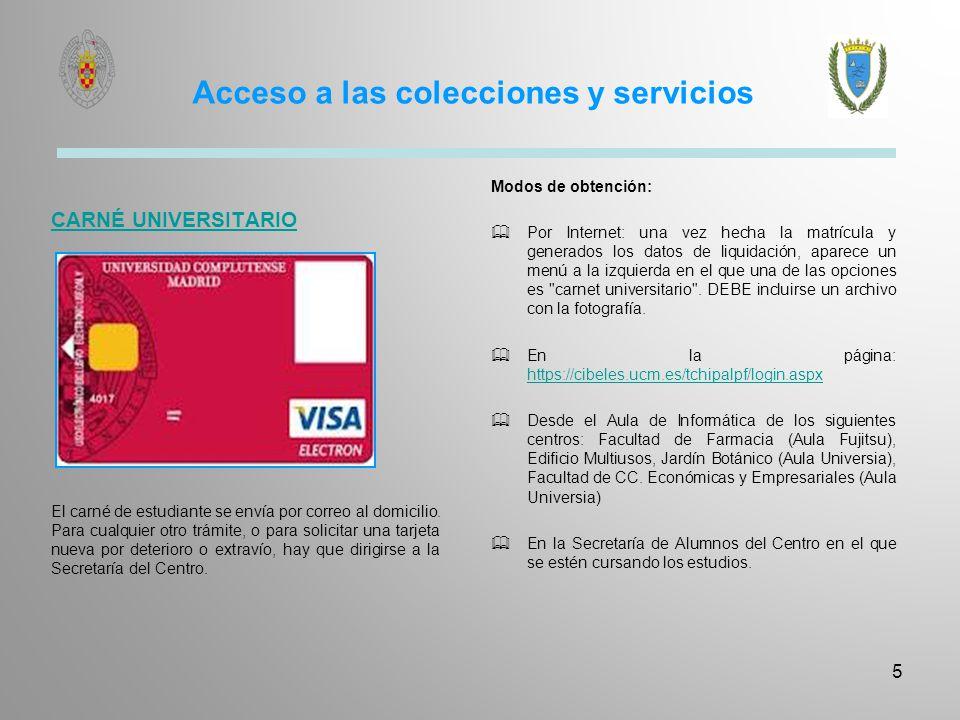 Registro bibliográfico con acceso electrónico a sus contenidos 16 Registro que permite el acceso al documento a través de un proveedor de libros electrónicos.