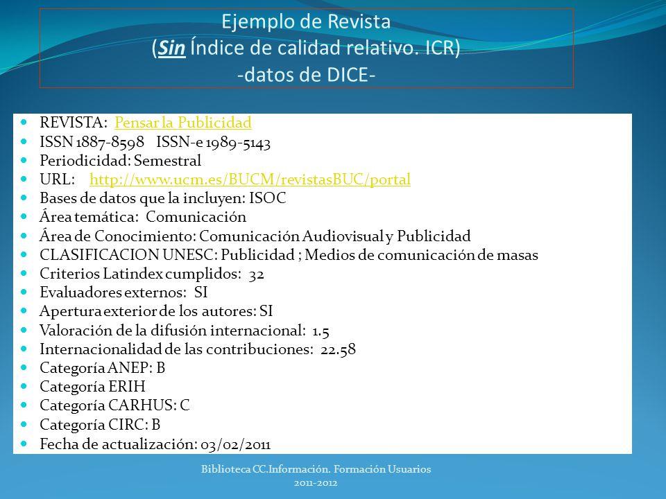 CIRC.