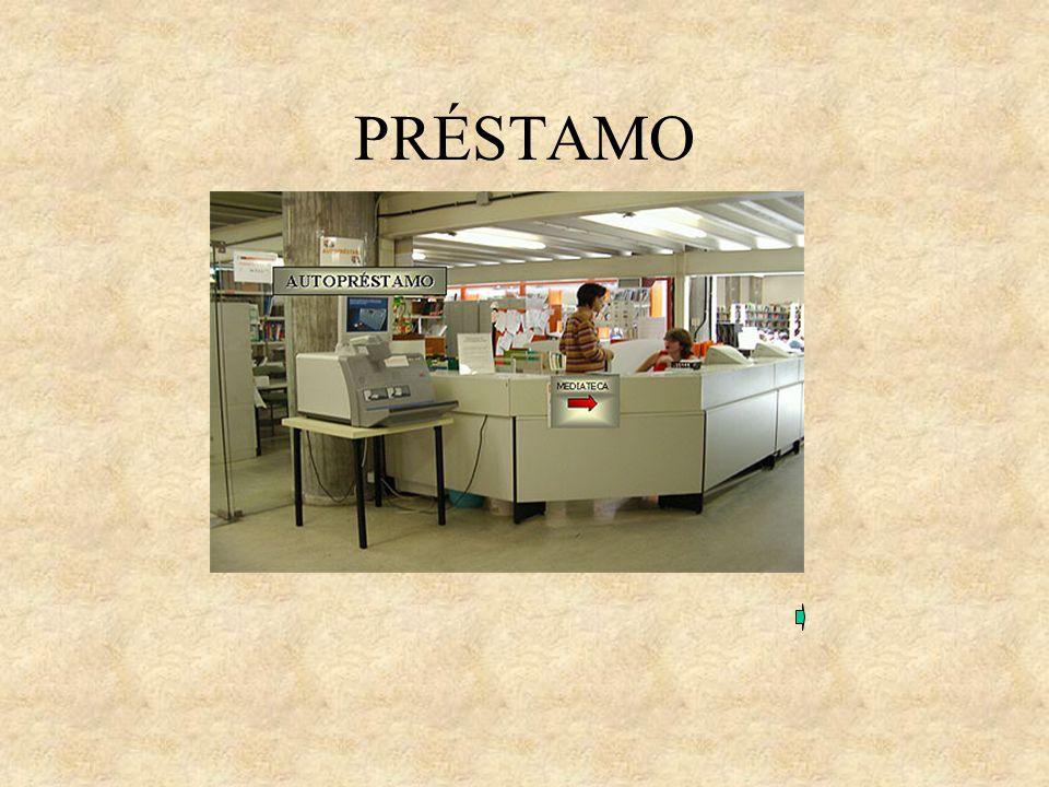INSTALACIONES ESTADÍSTICAS DEPÓSITO DE REVISTAS PRÉSTAMO FOTOCOPIADORAS ÁREA TÉCNICA INFORMACIÓN BIBLIOGRÁFICA DIRECCIÓN SUBDIRECCIÓN PRÉSTAMO INTERBI- BLIOTECARIO DVD VÍDEO MEDIATECA AULA BOE ÁREA AUXILIAR DEPÓSITO COMPACTUS Subida a depósito PLANO DE LA BIBLIOTECA SALIDA DE EMERGENCIA SALA DE LIBRE ACCESO SALA DE REFERENCIA SALA DE REVISTAS Mostrador de préstamo Sala de libre acceso Sala de referencia Sala de revistas Sala de Información bibliográfica y mediateca Fotocopiadoras Despachos Depósitos ENTRADA