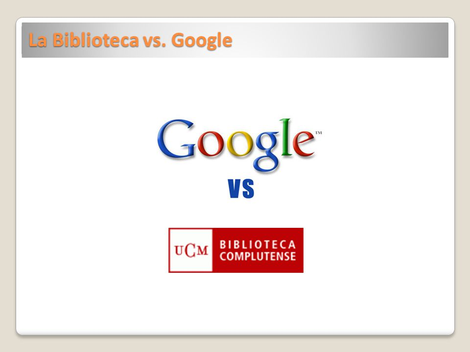 PubMed Tutorial: http://www.nlm.nih.gov/bsd/disted/pubmed.htmlhttp://www.nlm.nih.gov/bsd/disted/pubmed.html Guía de Fisterra: http://www.fisterra.com/guias-clinicas/mas-sobre-guias/buscar-pubmed/http://www.fisterra.com/guias-clinicas/mas-sobre-guias/buscar-pubmed/ http://europepmc.org/