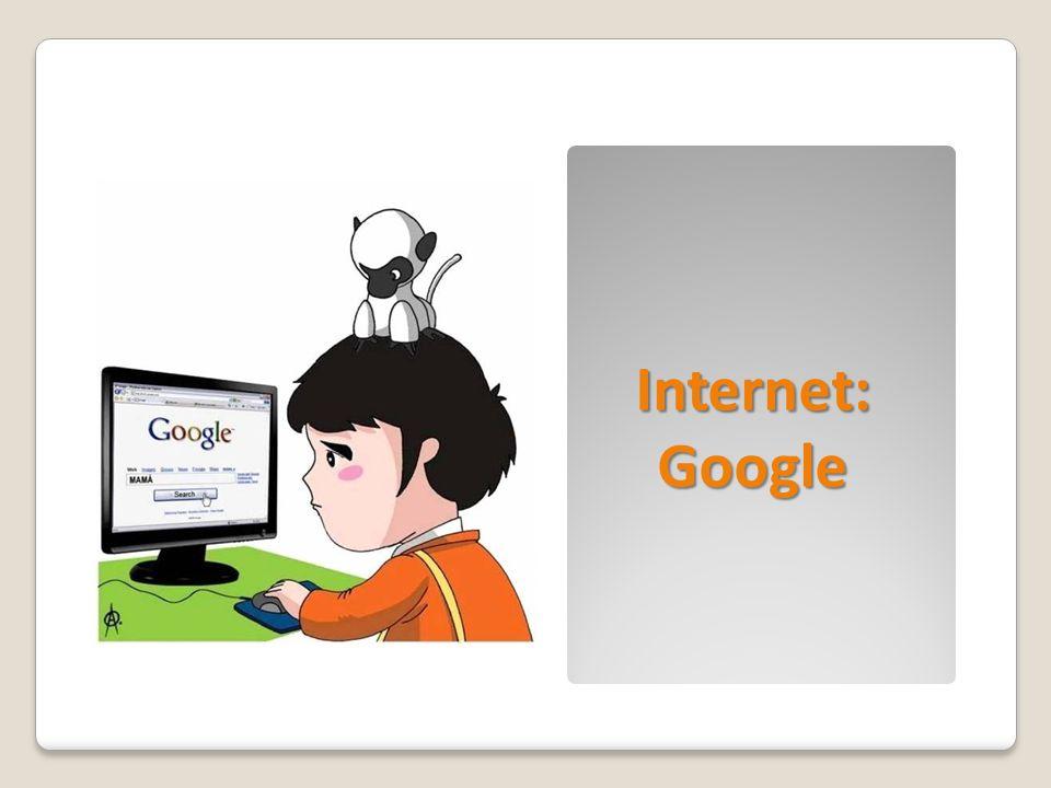 La web 2.0: fuentes de información Redes sociales científicas Redes sociales Blogs