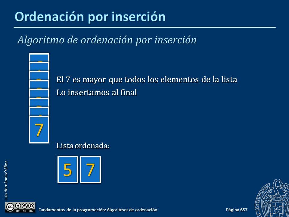 Luis Hernández Yáñez Implementación...