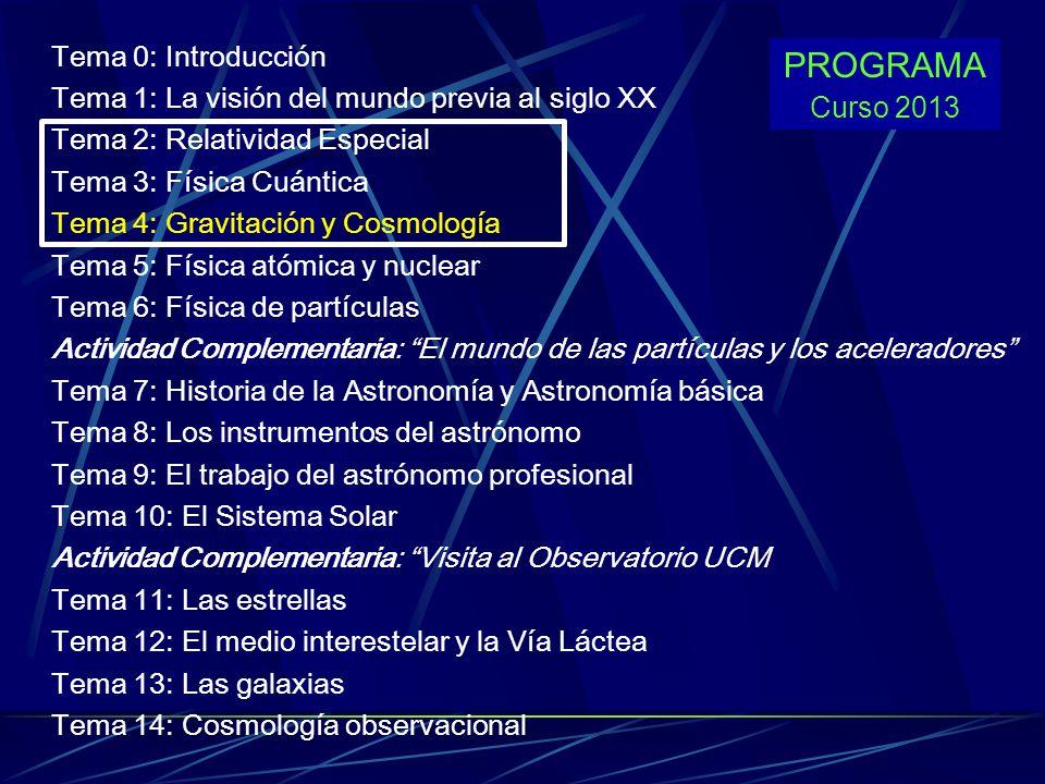 LA RADIACIÓN DEL FONDO CÓSMICO DE MICROONDAS ES... T= 2.725 K