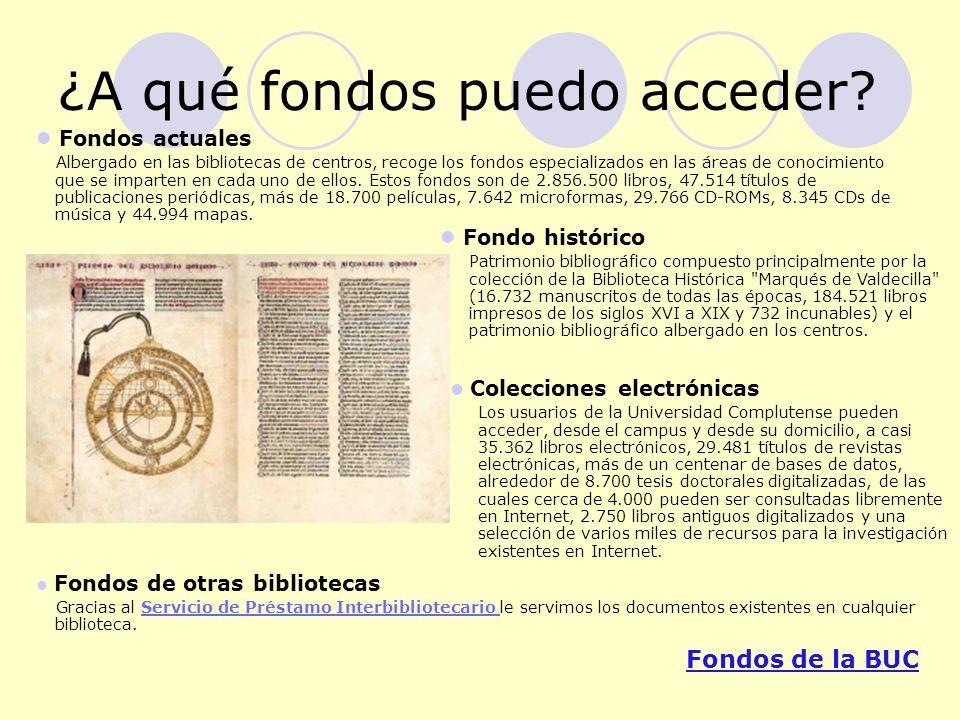 Apoyo a la docencia: Información sobre la bibliografía de tus asignaturas La Biblioteca crea una página en la que aparecen los materiales recomendados por el profesor para su asignatura: Libros.