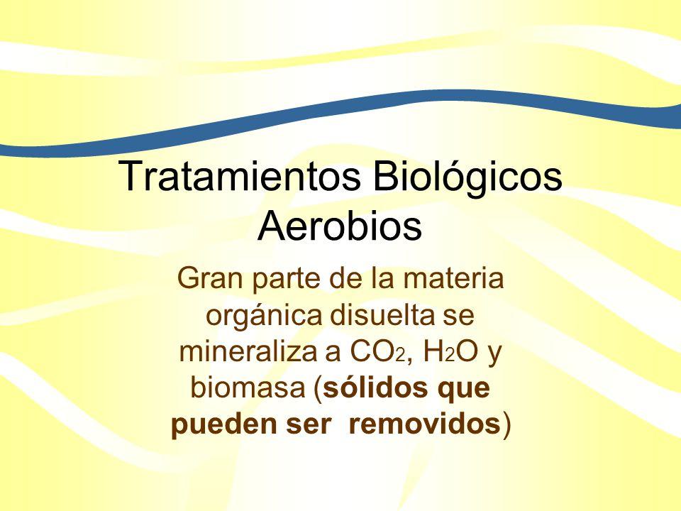 Trampa de grasas Remueve entre: 80 - 70% de materiales hidrofóbicos 40 - 50% de grasa emulsionadas