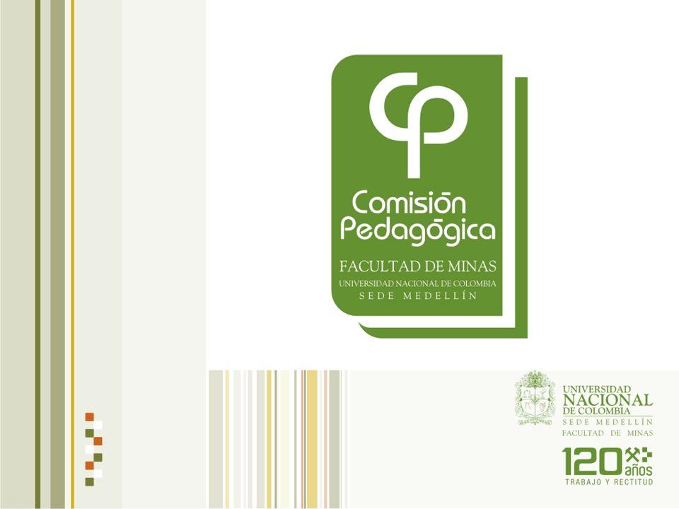 Segundo Foro Preparatorio de la XXVII Reunión Nacional de Facultades de Ingeniería EL PROFESOR DE INGENIERIA, PROFESIONAL DE LA FORMACION DE INGENIEROS Medellín, 22 de Marzo de 2007 Universidad de Medellín