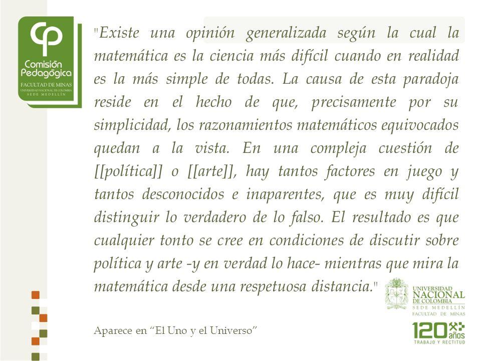 Objetivo General Sábato Fortalecer la formación pedagógica de docentes nuevos (vinculados 2000 en adelante) –Fac.