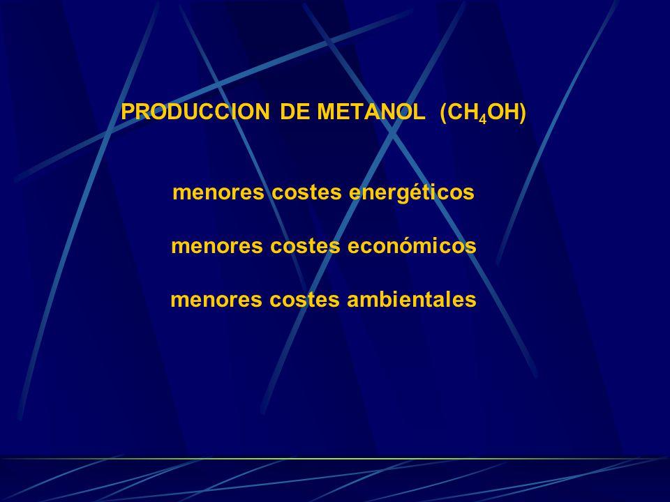TRANSFORMACIONES QUE CAUSAN EN EL MEDIO Transforman el metano en metanol. Hidroliza alcanos y compuestos aromáticos. Los productos se acumulan en el m