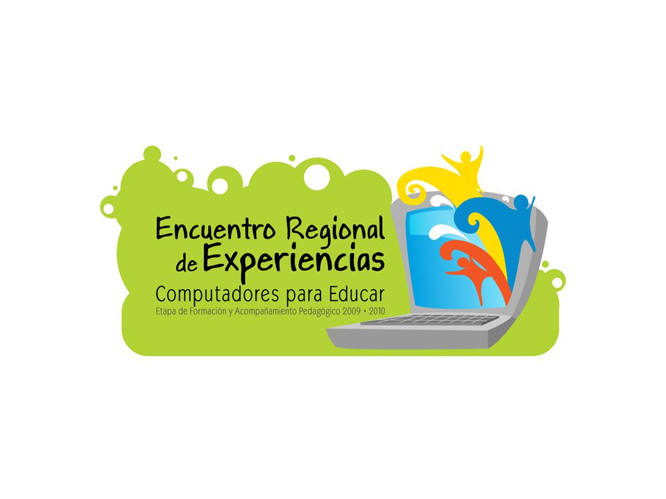 Escriba aquí el Titulo del Proyecto Escriba aquí la Institución educativa en la cual se desarrolla el proyecto.