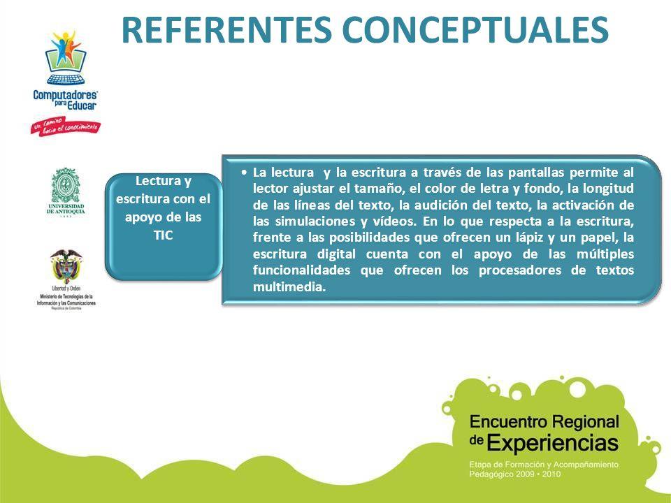 Competencias Generales Interpretativa x Argumentativa x Propositiva x Referentes Curriculares Interpretación y producción de textos.