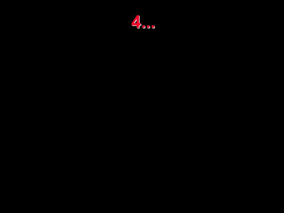4 4...