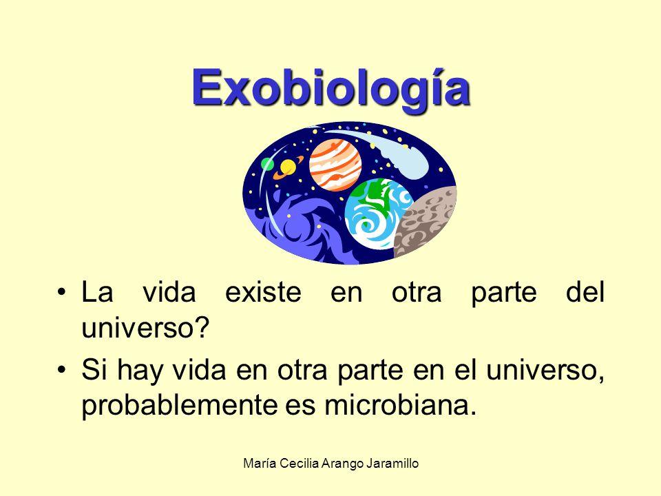 María Cecilia Arango Jaramillo Aplicación de ecología humana: la epidemiología La epidemiología, también se aplica a plantas cultivadas y animales domésticos