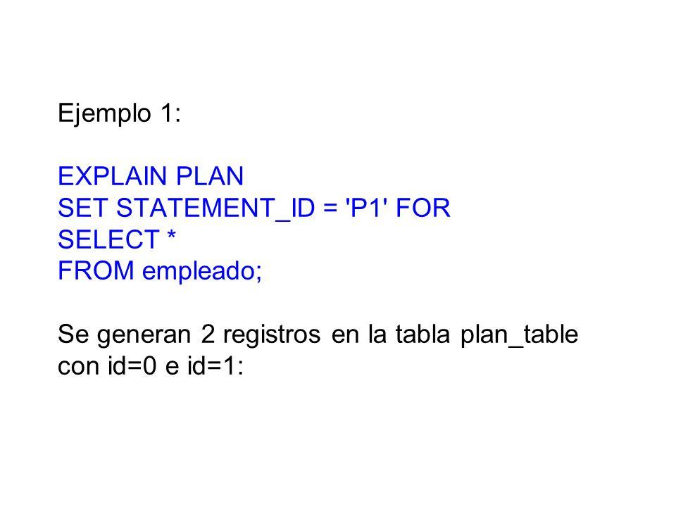 idSTATEME NT_ID TIMESTA MP REMARKS 0P122/08/05 1P122/08/05 3982109234