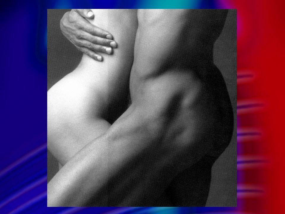 Parafilias y conductas sexuales atípicas Dr.Gabriel Jaime Montoya M.