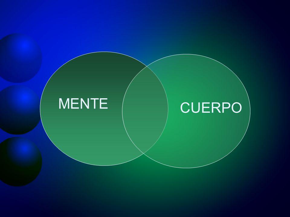 Modelos de Relación Autónoma Este modelo de relación se da cuando un paciente es quien toma todas las decisiones; es lo contrario de la anterior en donde el médico es la parte activa.