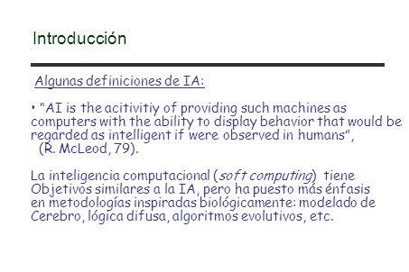 La expresión del conocimiento Cuando se trabaja con la solución de problemas existen dos tipos de conocimiento: Conocimiento objetivo: El cual se expresa en forma de modelos matemáticos.