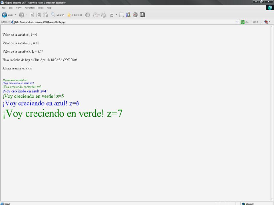 11/06/201424/11/06Lab. Bases de Datos8