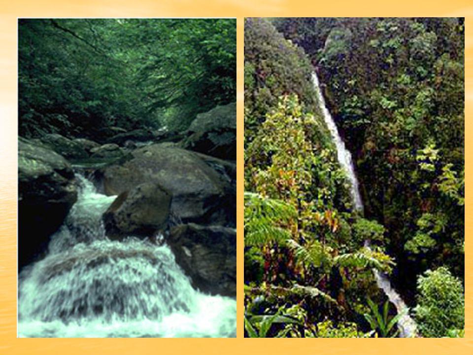 Disponibilidad de agua subterránea en Colombia El volumen de agua subterránea con que cuenta el país no ha sido cuantificado en su verdadera magnitud, configurándose como un capital complementario al capital hídrico superficial.
