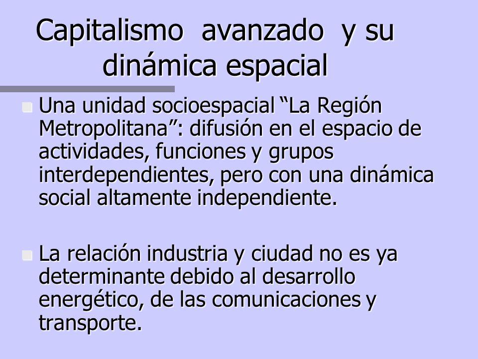 n En esta nueva etapa se presenta la primacía de los monopolios de tipo capitalista y una articulación fuerte entre monopolios y Estado que afectan el