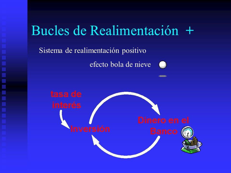 Modelos Mentales y Formales con Dinámica de Sistemas cualquier error de cálculo estará donde cause mayor daño M.I. Ernesto Alonso Lagarda Leyva